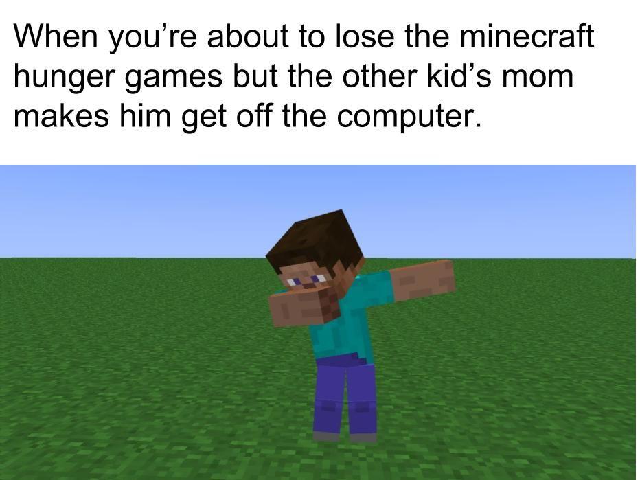 Pin On Memes Memes