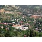 Manitou Springs, CO...one of our best family vacations! #manitousprings