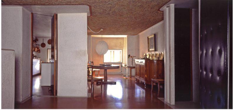Appartamento in vendita a Venezia Vendita 113771