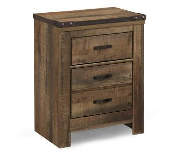 Nightstands And Bedside Tables Lots