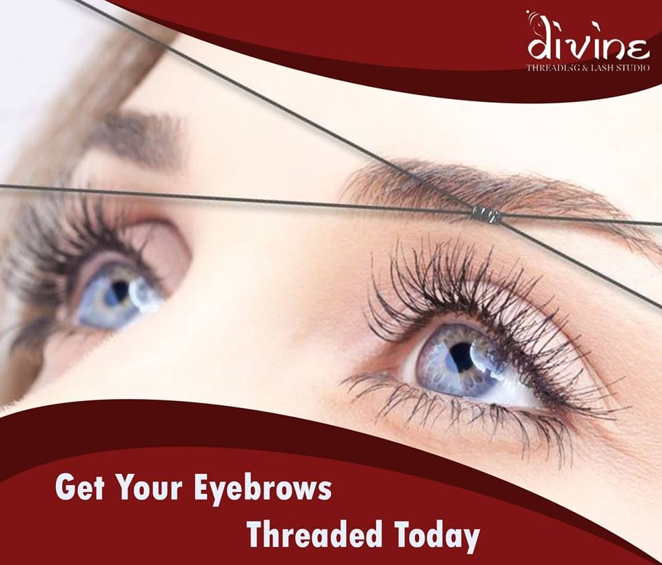 Do You Want To Get Your Eyebrows In Shape Treat Yourself To All
