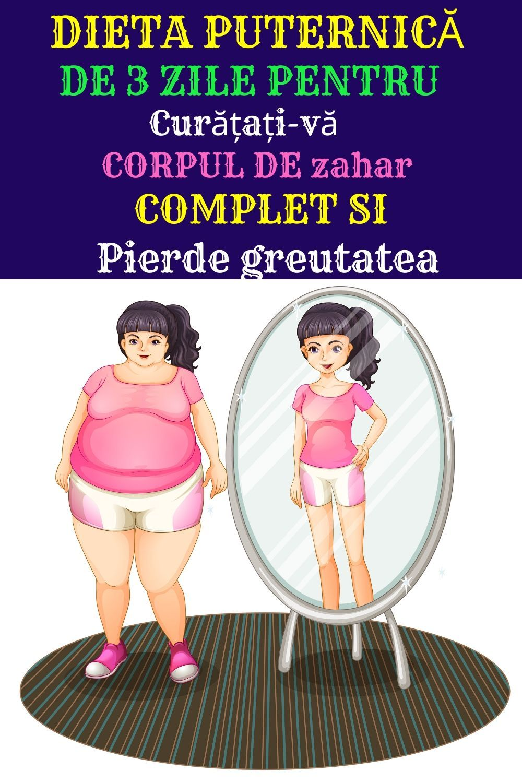 După o scădere în greutate, corpul se luptă să recâștige kilogramele pierdute