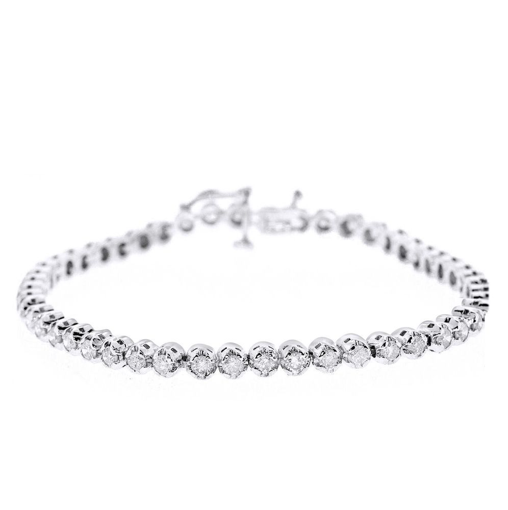 ankle charm cz inch and steel wholesale stainless products charms gold plated ion jewelry moon anklet bracelet