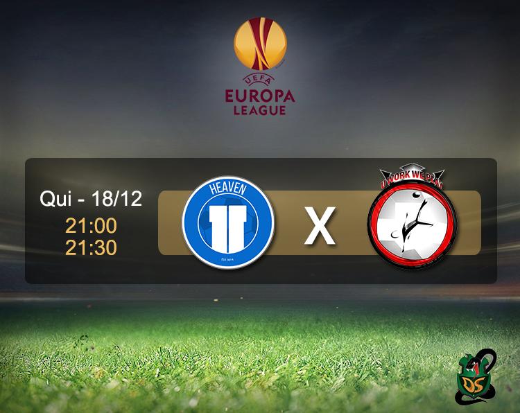 liga-europa-h11-uwork