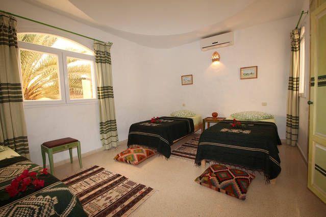 Modifier Photos de «CHARMANTE VILLA TOUT CONFORT, CALME» - Airbnb