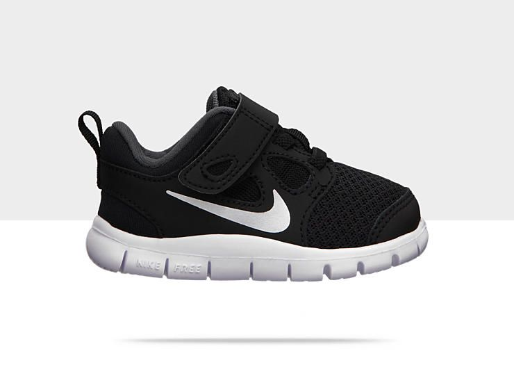 nike shoes for toddler boys 10c 926538