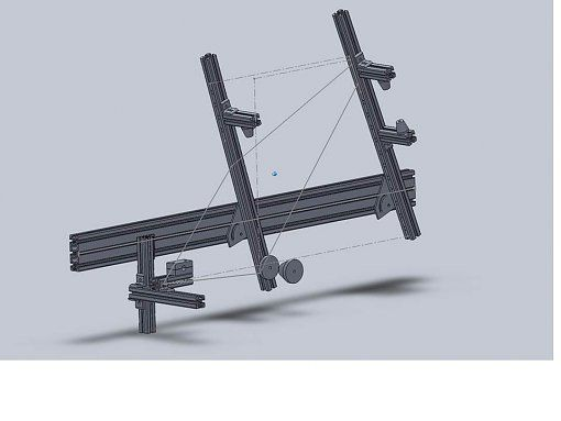 your home made jigs-slide1.jpg | bicycle frame jig | Pinterest ...