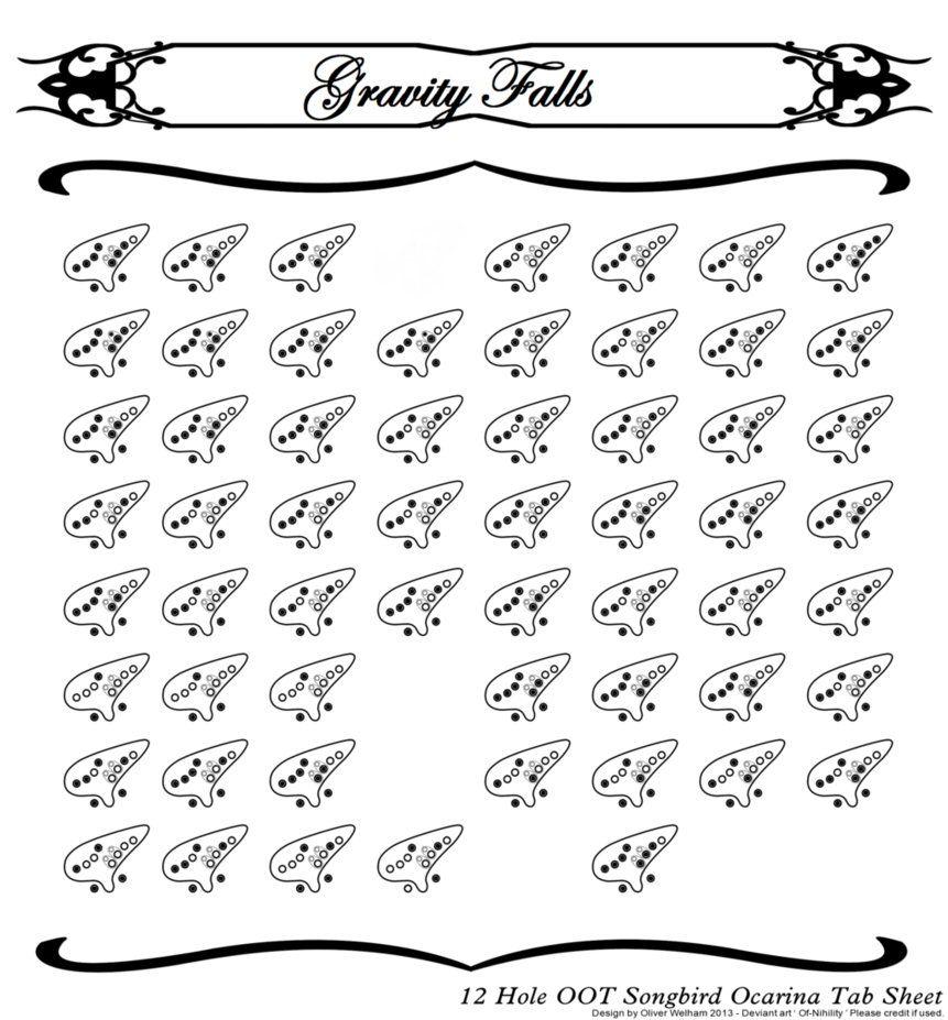 Google gravity theme - Caer Temas Segunda Temporada Hojas De La M Sica Google B Squeda Regalos Gravity Falls Opening The Gravity Theme Song