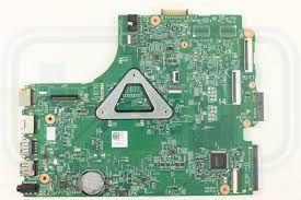 Download Bios dump ,EC File Laptops,Desktop & Monitors,Downloads