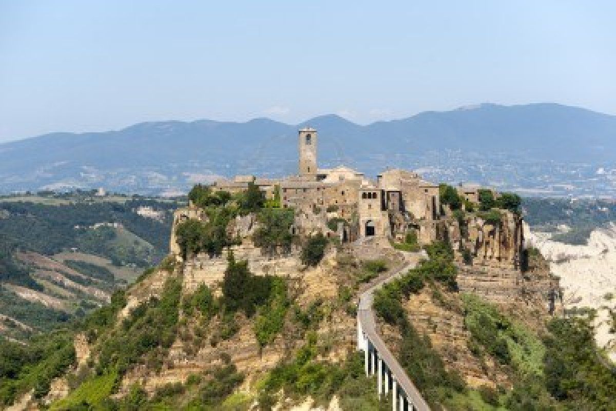 Stock Photo Italy Shore Excursions Oh The Places You Ll Go