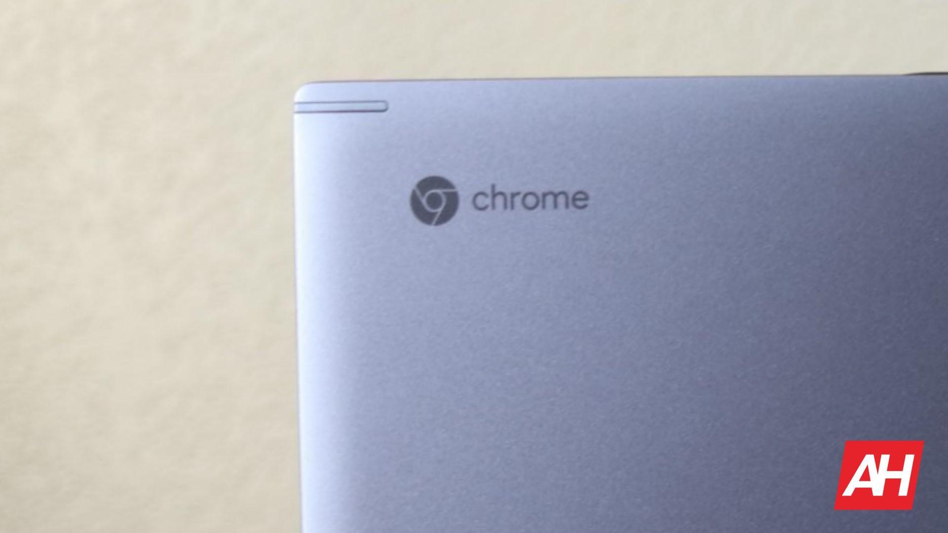 Chrome OS 70 Debuts AV1 & Deeper Extension Controls