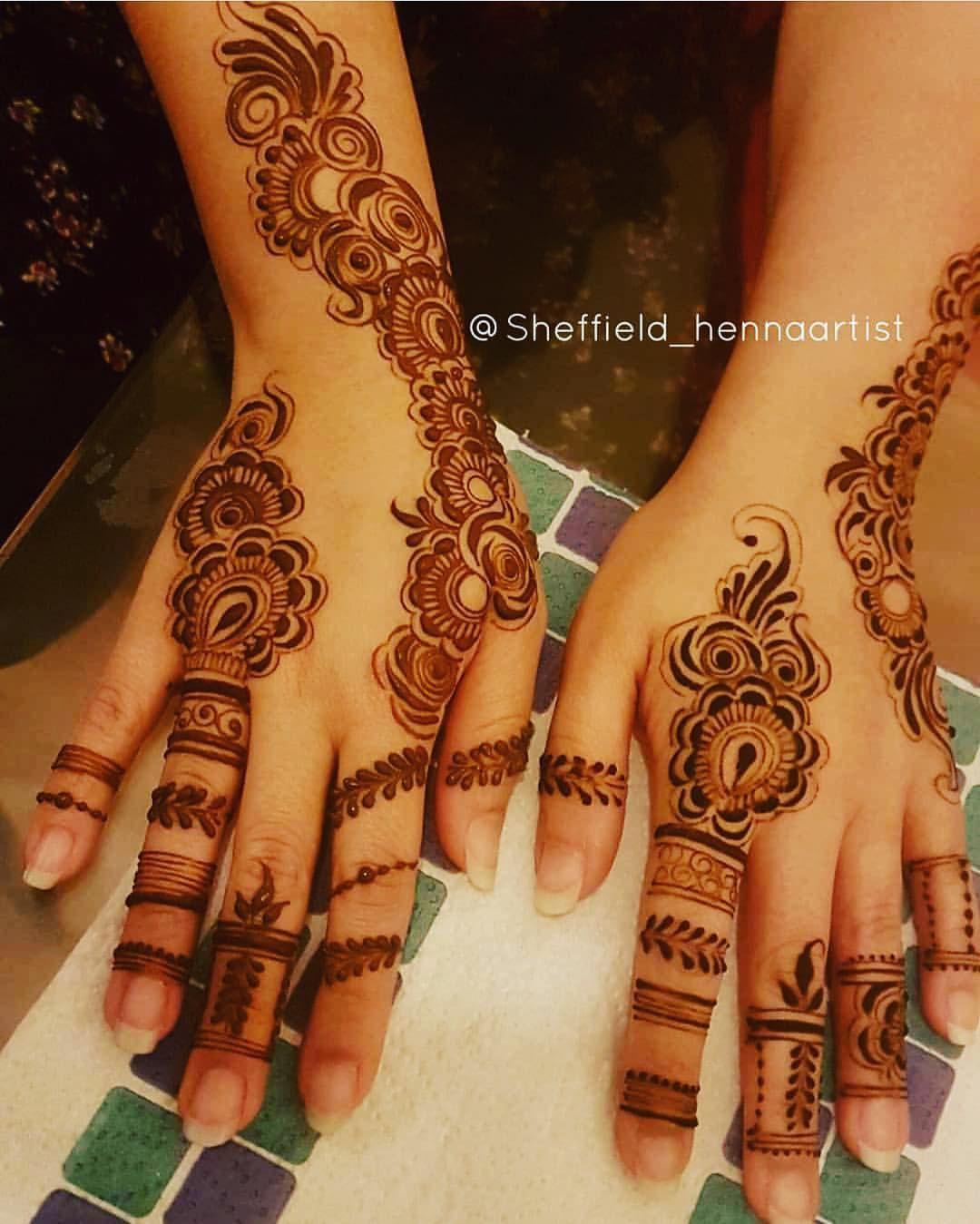 ام تركي نقاشه في المدينه المنوره Hana4931 Hana4931 نقاشه نقاشه المدينه المنوره نقاشه المدينه نقاشه عرايس نقش Hand Henna Hand Tattoos Henna Hand Tattoo