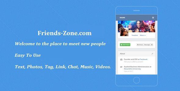 Welcome To Friends Zone Friendzone Jfk Text