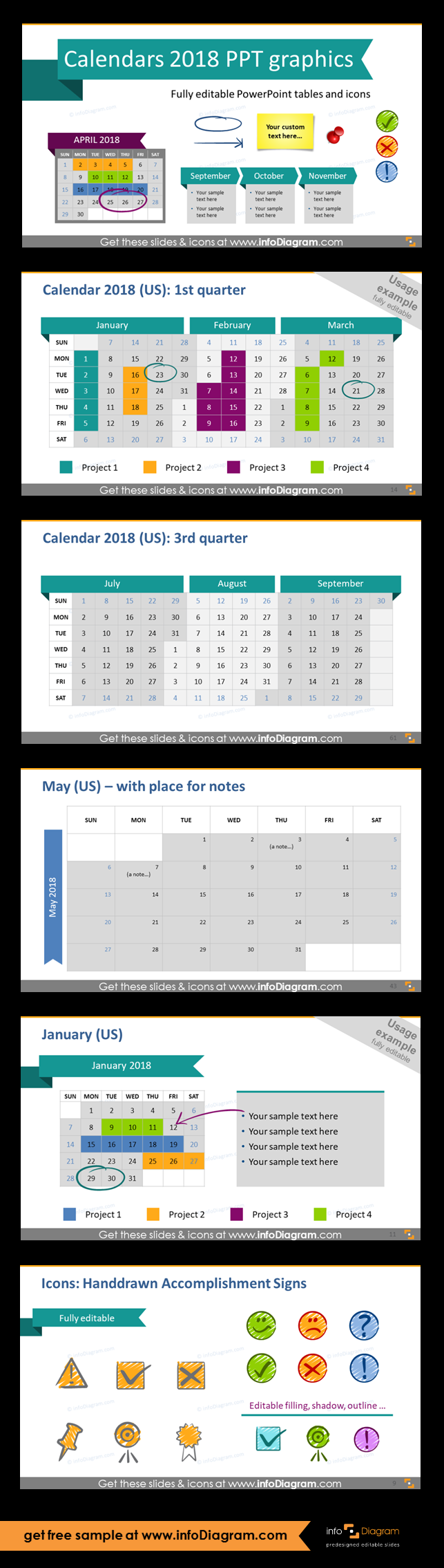 Boost Your 2020 Calendar Ppt Tables And Timeplan Icons Calendar Template Calendar 2020 Calendar Icon