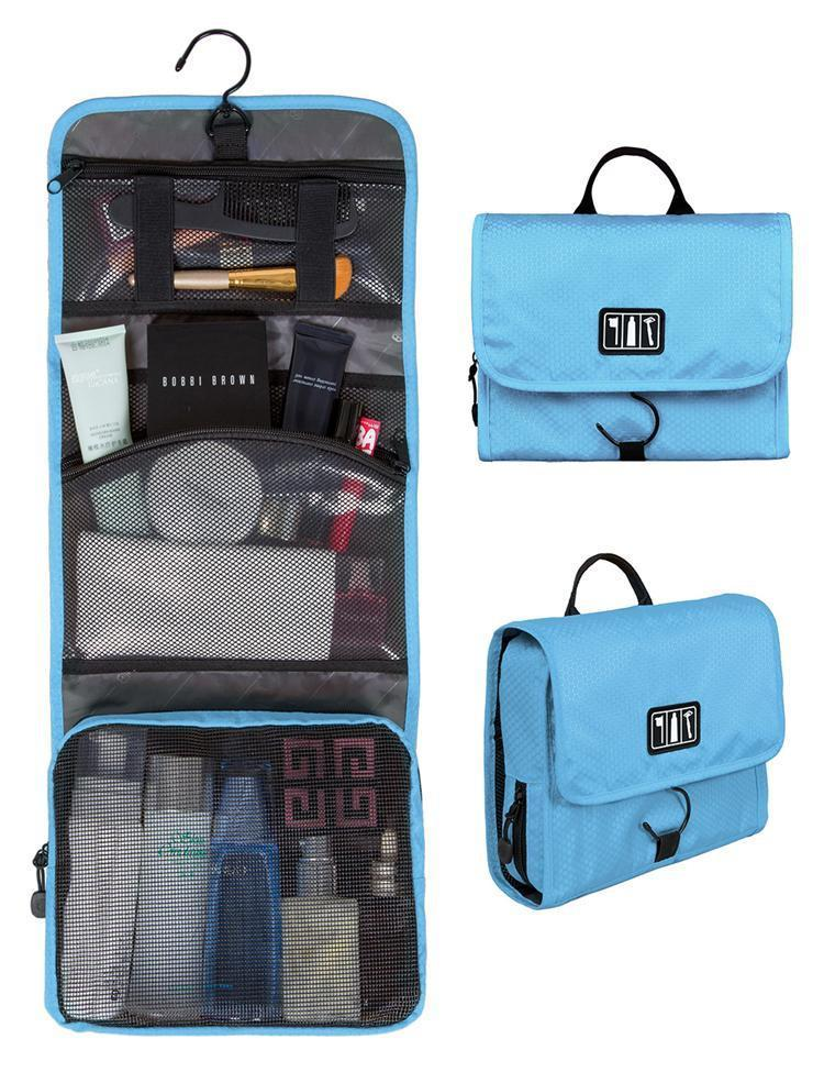 The Ultimate Bathroom Travel Bag Stay Organized With Your Hygiene Essentials Our New 5 Exciting Colors To Choose From