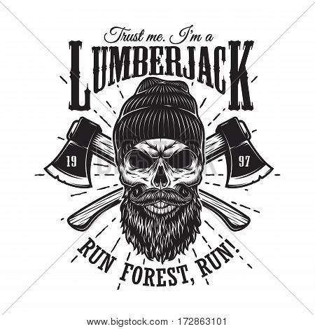 Image result for lumberjack art