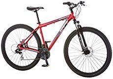 Best Mountain Bike Under 300 Dollars Updated Mountain Bikes Only Dual Suspension Mountain Bike Full Suspension Mountain Bike Best Mountain Bikes