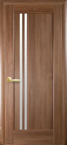 272959ff0ddc131c362e2509477343e0 Jpg 521 1126 Flush Doors Door Design Wooden Doors