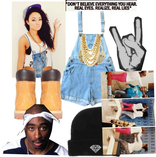 """""""gabby ;P"""" by gabby-johnson-1 ❤ liked on Polyvore"""