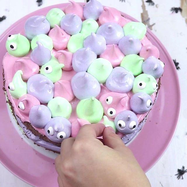 Baumkuchen Rezept Baumkuchen Rezept Baumkuchen Backen Und Kuchen Rezepte