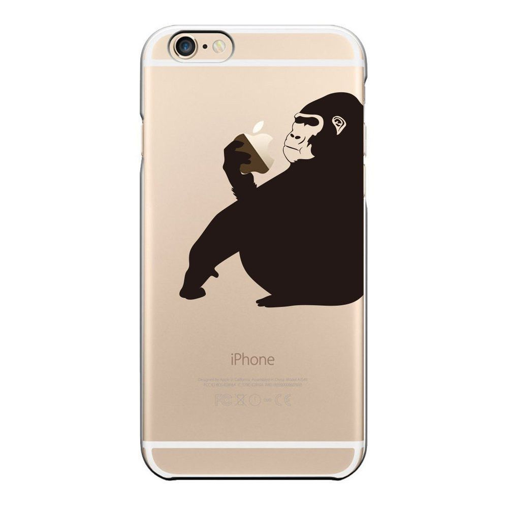 Cases For Apple iPhone  s