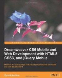 jquery mobile book pdf