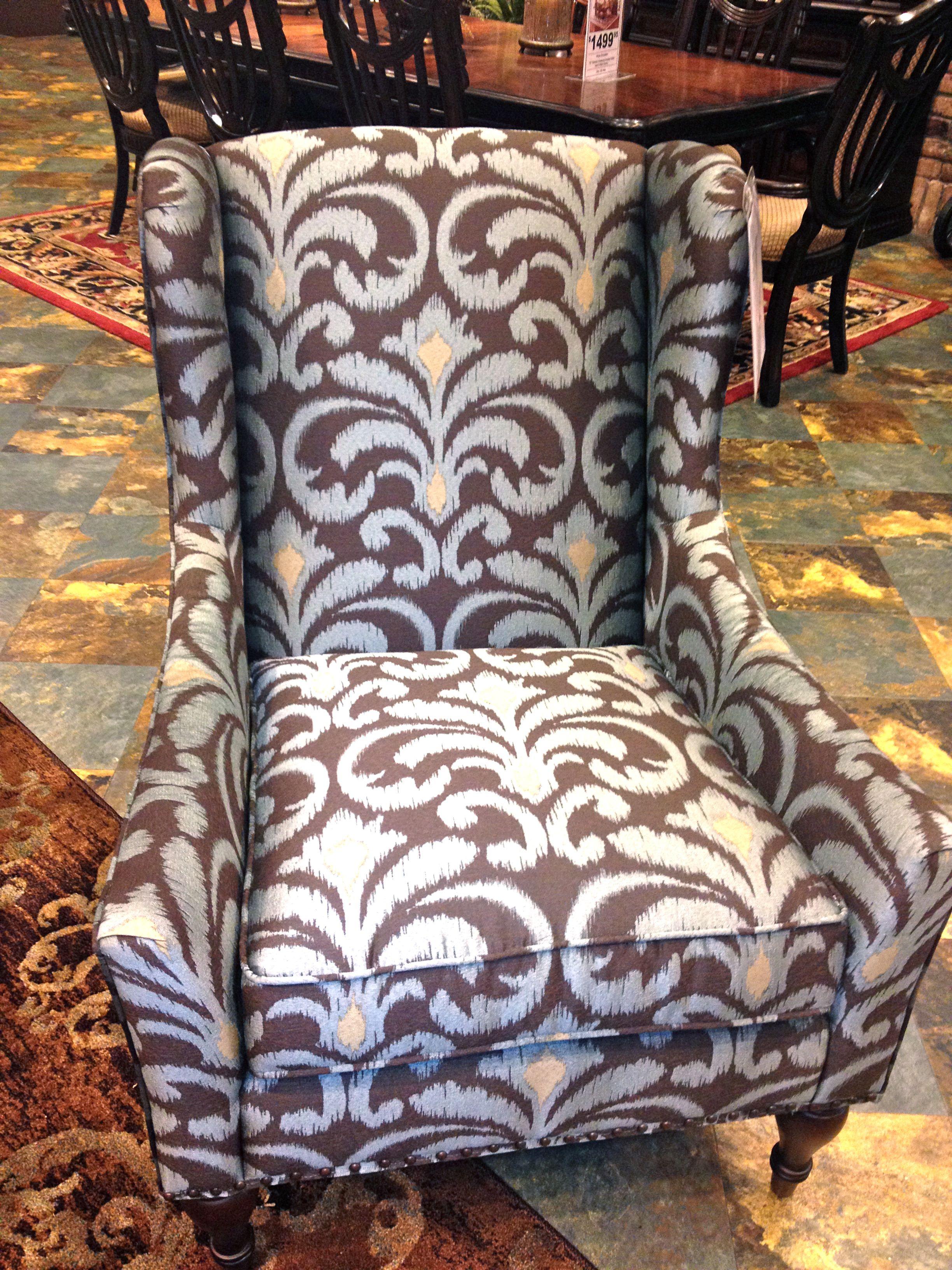 Bernhardt transitional accent chair httpwwwmiskellys