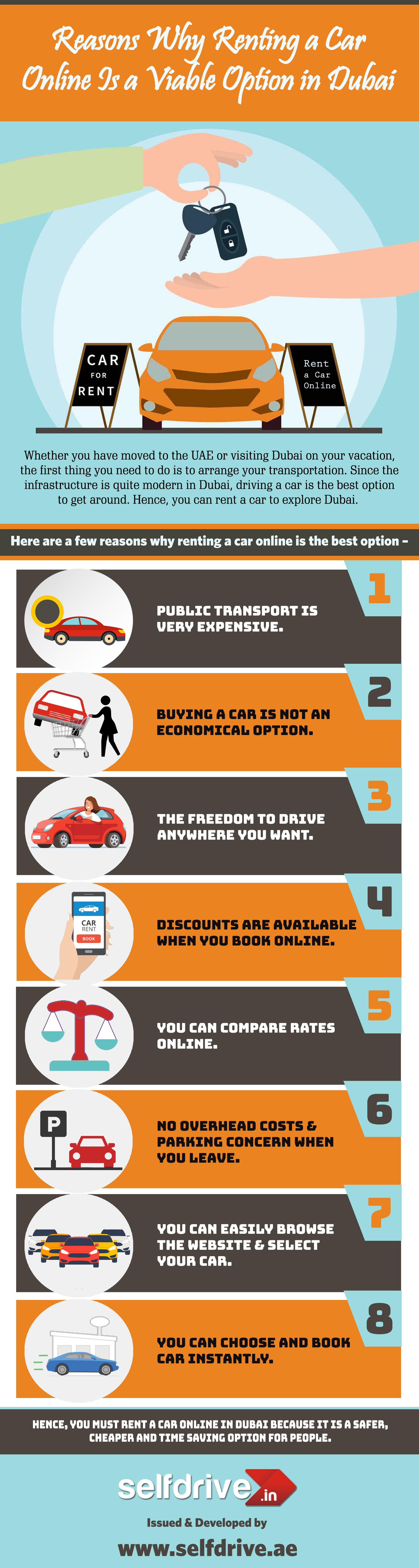 Reasons Why Renting A Car Online Is A Viable Option In Dubai Rent A Car Car Rental Deals Cheap Car Rental