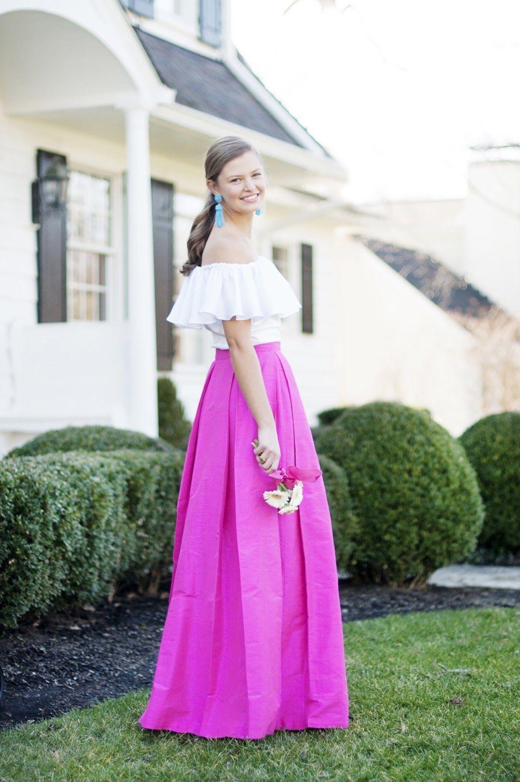 Pin de Gabie Miller en Clothes | Pinterest | Falda y Ropa