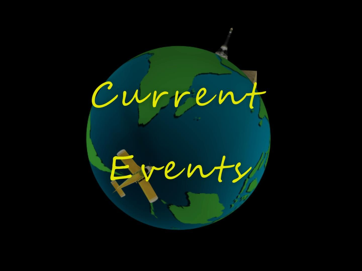 Links To Free Online Current Events Sites For Kids