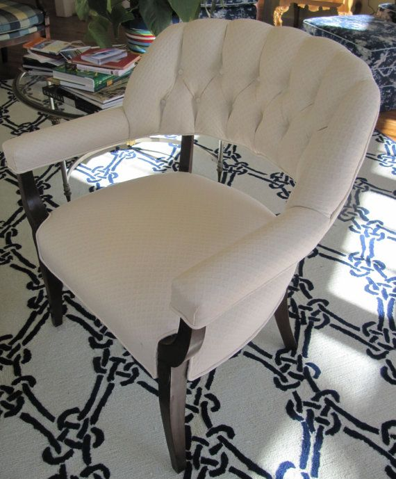 Statesville And Ross Accent Chair Totally By Wydevendesigns