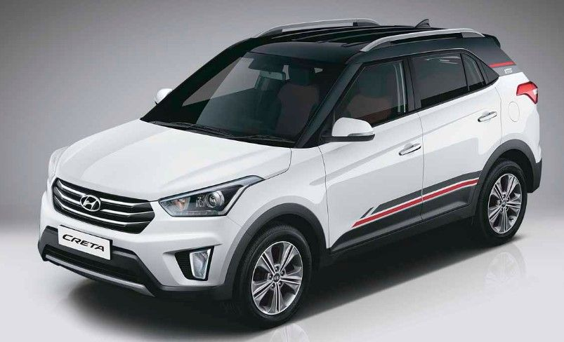 Hyundai Creta Price In 2020 With Images Car Magazine Hyundai Suv Car