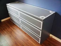 Bildergebnis Für Upcycle Malm Ikea