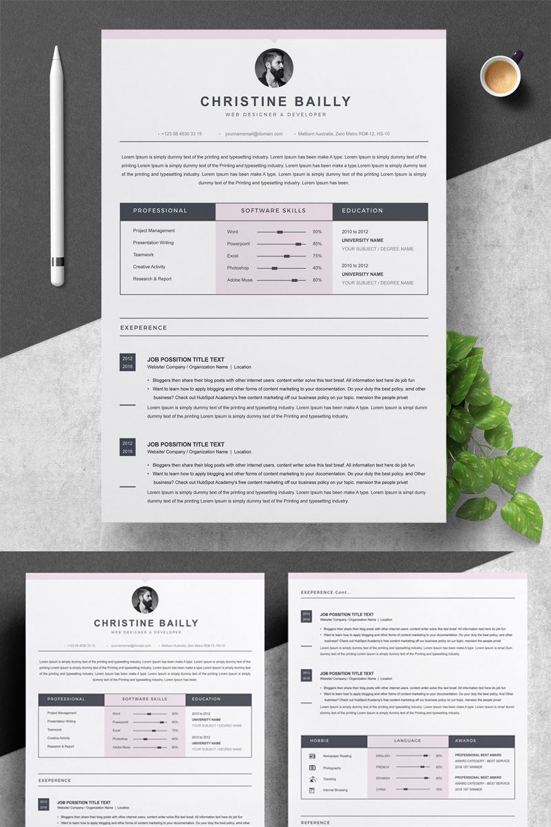30+ Free resume review sites Resume Examples