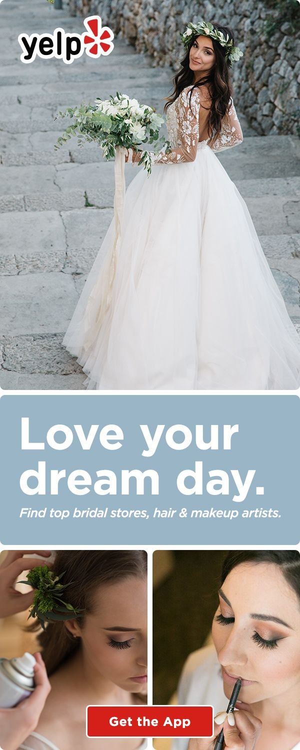 Unusual How To Find Your Perfect Wedding Dress Pictures Inspiration ...