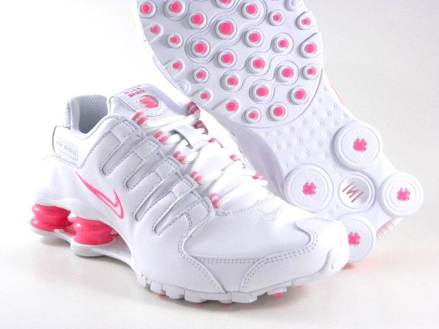 sale retailer 5d4f8 8732b Like these Nike Shoes Outlet, Nike Free Shoes, Nike Outfits, Fitness  Outfits,