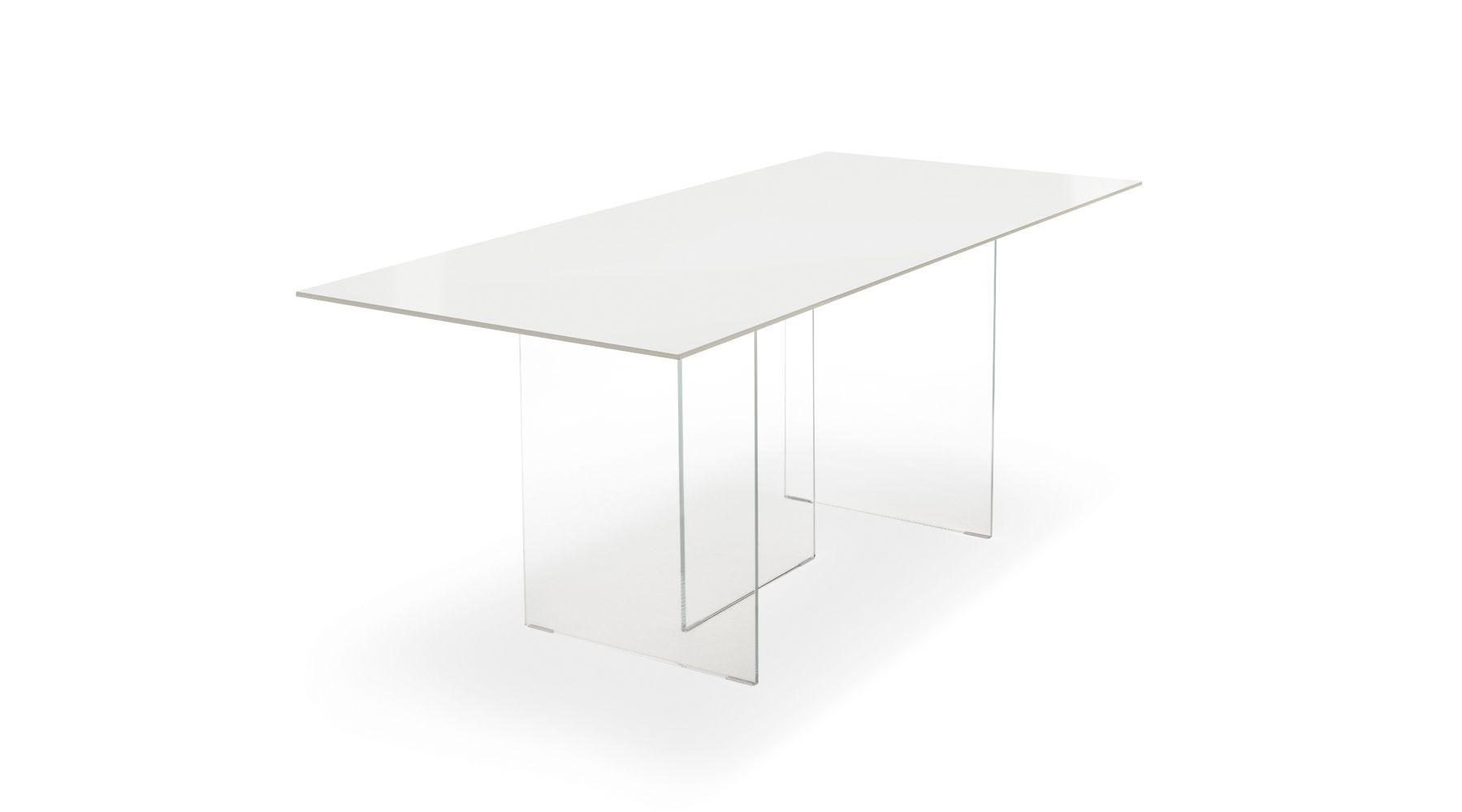 Tavolo Lago ~ Lago air gravity like tables