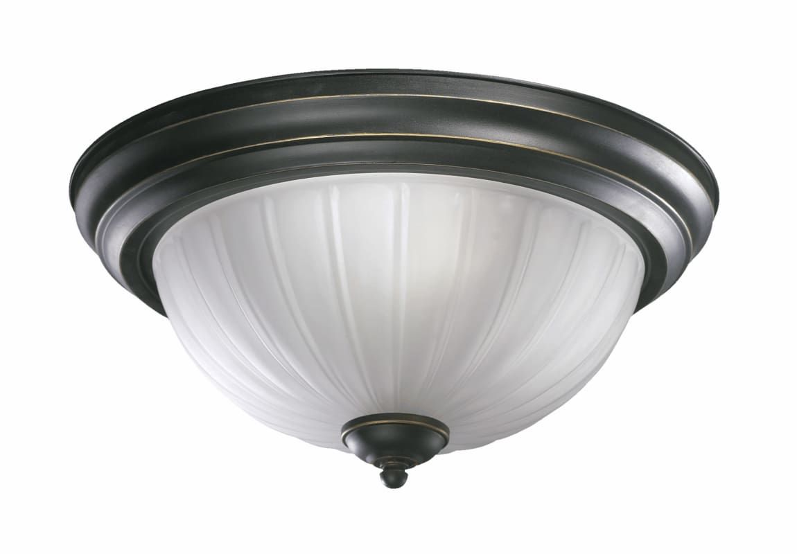 Quorum International Q3074 15 Products Ceiling Lights