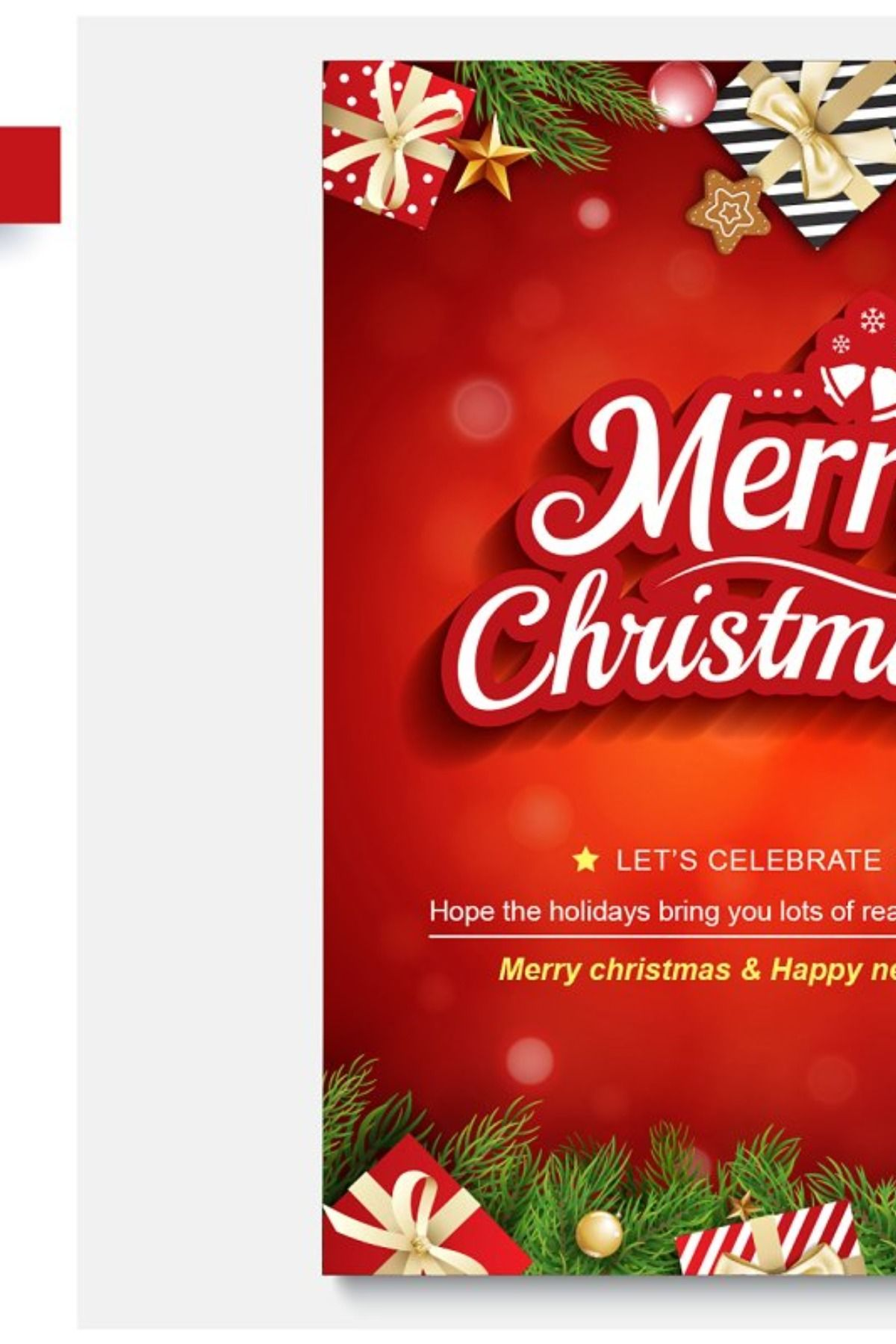 Merry Christmas Greeting Card Merry Christmas Card Greetings Merry Christmas Greetings Christmas Greeting Cards
