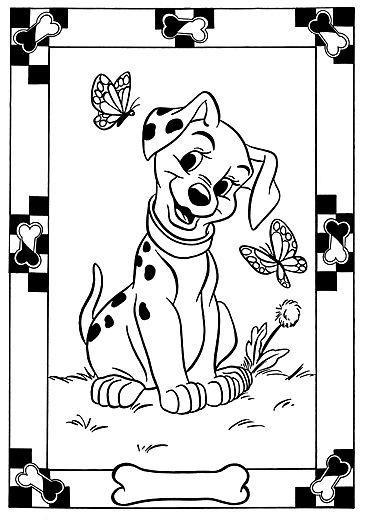 Pin de alejandro vidal en Animales | Pinterest | Colores, Colorear ...