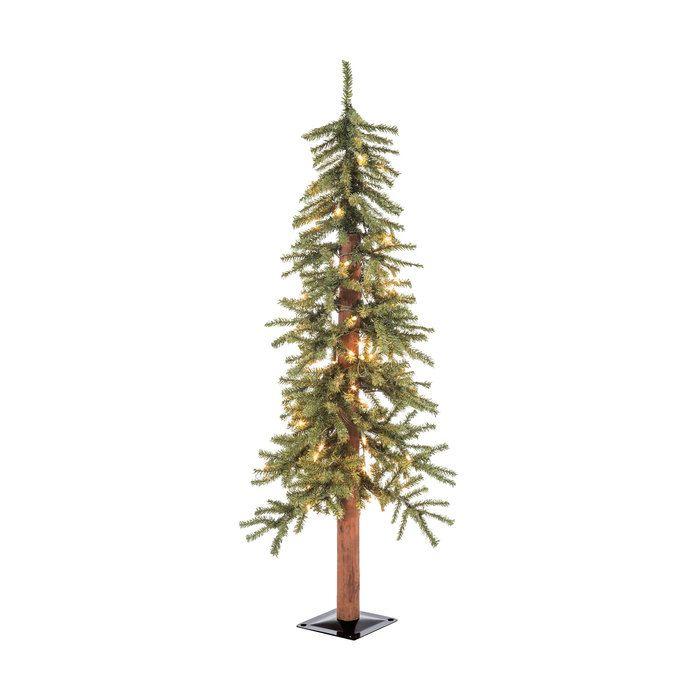 50% off at Hobby Lobby! Green Alpine Pre-Lit Christmas Tree - 4' affiliate - 50% Off At Hobby Lobby! Green Alpine Pre-Lit Christmas Tree - 4