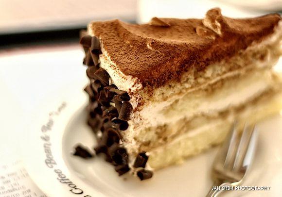Food Food Bean Cakes Cake Recipes
