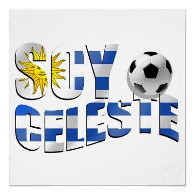 Pin De Rogerio Mendes Em Gaucho Uruguai Copa America Uruguaia