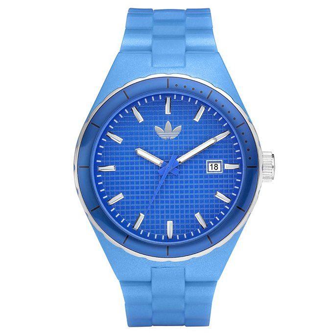 d707b117ec9f Reloj Adidas ADH2099 Relojes De Moda