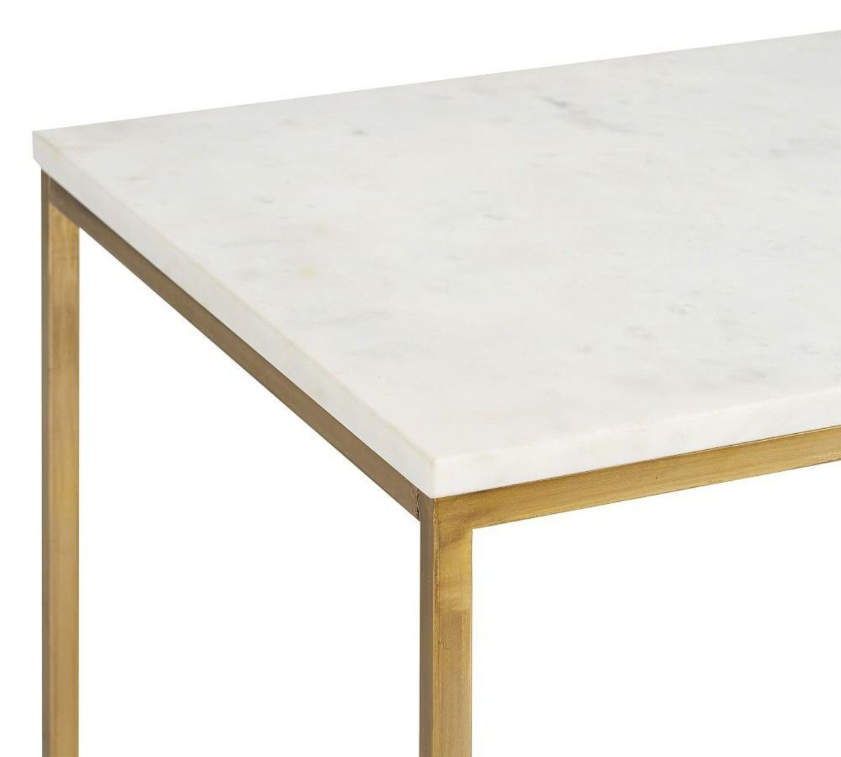 Pottery Barn Delaney Marble Coffee Table Coffee Table Pottery Barn Marble Coffee Table Rectangular Coffee Table [ 1080 x 1200 Pixel ]
