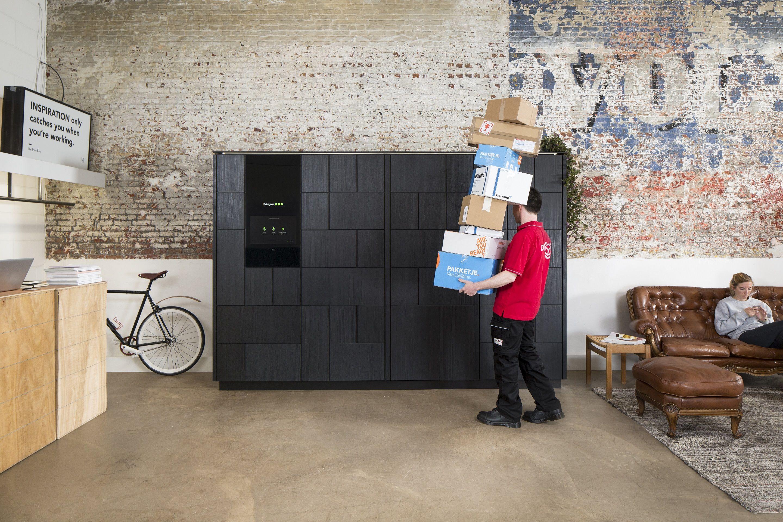 Wint jouw ontwerp dit jaar een Henry van de Velde Award, net zoals de BringMe Box van Made voor BringMe vorig jaar? Schrijf tot en met 15 juni 2016 in op www.henryvandevel... en waag jouw kans!  #flemishdesign #teambelgium #outstandingdesign #designaward #futuredesign #designthinking #servicedesign