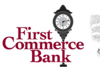 First National Community Bank 1st National Community Bank Online Banking Login Login Git Online Banking Good Credit Cash Rewards Credit Cards