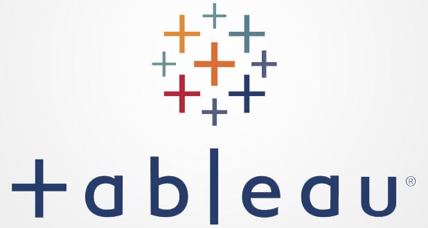 Tableau | Data visualization tools, Data visualization, Visualization tools
