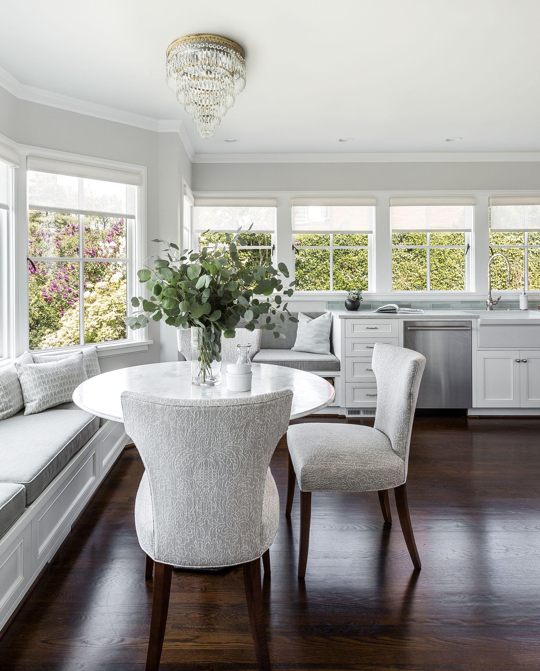 Magnolia Homes Interiors: Interior, Home Decor