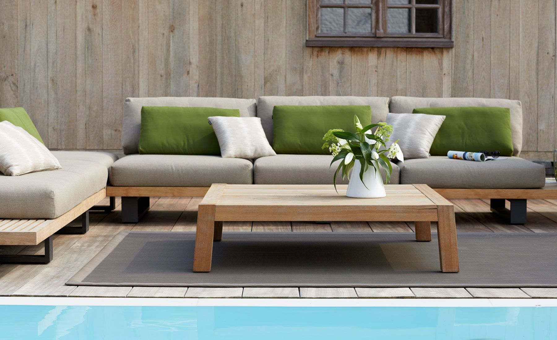 1000+ images about Woven flooring on Pinterest Outdoor fabric ... - ^